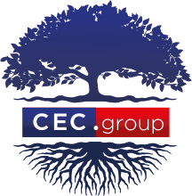 Cec.Group SRL